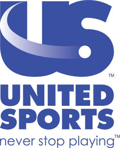 US Logo  plus Never Stop Playing in Blue.png